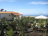 Ferienhaus 1644410 für 2 Personen in Los Llanos de Aridane