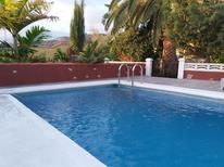 Holiday home 1644422 for 4 persons in Tazacorte