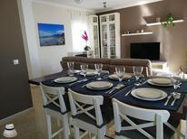 Appartement 1644433 voor 6 personen in Caleta de Famara