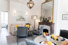 Appartement 1644499 voor 4 personen in Le Pré-Saint-Gervais