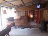 Maison de vacances 1644507 pour 6 personnes , Santiago do Cacém