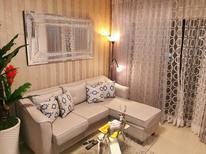 Holiday apartment 1644816 for 4 persons in Santiago de los Caballeros