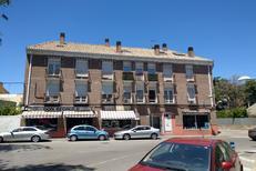 Apartamento 1644855 para 5 personas en Pinto
