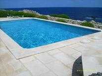 Holiday home 1644877 for 10 persons in es Mercadal