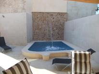 Holiday home 1644880 for 6 persons in Inca