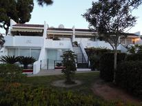 Holiday apartment 1644904 for 2 persons in Alcúdia