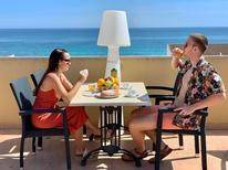 Appartement de vacances 1644910 pour 3 personnes , Can Picafort