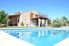 Ferienhaus 1644915 für 5 Personen in Pollença