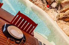 Ferienhaus 1644933 für 4 Personen in Costa Paradiso