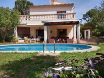 Ferienhaus 1644971 für 7 Personen in Cala Ratjada