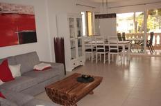 Ferienwohnung 1644973 für 4 Personen in Cala Ratjada