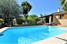 Holiday home 1645020 for 6 persons in Pont d'Inca