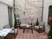 Appartement 1645033 voor 4 personen in Ávila