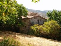 Holiday home 1645034 for 8 persons in El Barrio