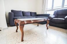 Appartamento 1645037 per 8 persone in Sabadell