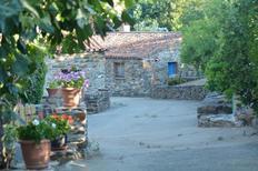 Casa de vacaciones 1645046 para 3 personas en La Borrega