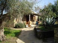 Ferienhaus 1645047 für 3 Personen in La Borrega