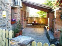 Casa de vacaciones 1645048 para 5 personas en La Borrega