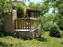 Vakantiehuis 1645049 voor 2 personen in La Borrega