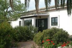 Villa 1645052 per 4 persone in Arcos de la Frontera