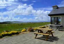 Rekreační dům 1645056 pro 6 osob v Claddaghduff