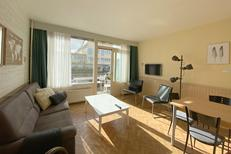 Holiday apartment 1645071 for 6 persons in Bergen aan Zee