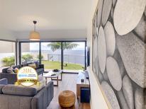 Rekreační dům 1645074 pro 6 osob v Ponta do Sol
