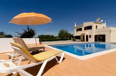 Holiday home 1645126 for 8 persons in Carvoeiro