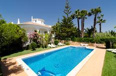 Ferienhaus 1645139 für 11 Personen in Alcantarilha