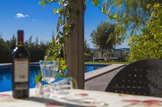 Holiday home 1645146 for 7 persons in Medina-Sidonia