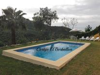 Holiday home 1645147 for 6 persons in Prado del Rey