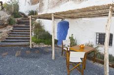 Vakantiehuis 1645160 voor 4 personen in Los Balcones
