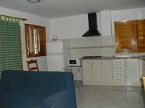 Holiday apartment 1645165 for 6 persons in Torvizcon
