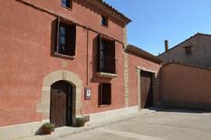 Rekreační dům 1645166 pro 10 osob v Santalecina