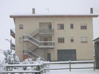 Ferienhaus 1645168 für 4 Personen in Peramola