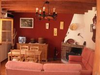 Holiday home 1645190 for 4 persons in Viñuela