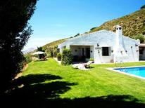 Holiday home 1645193 for 4 persons in La Joya