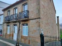 Vakantiehuis 1645224 voor 6 personen in Muros de Noia