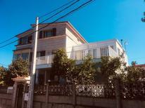 Appartement de vacances 1645230 pour 6 personnes , Vilanova de Arousa