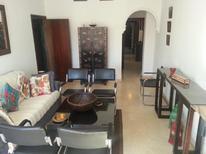 Holiday apartment 1645236 for 8 persons in Sevilla