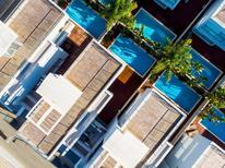 Ferienhaus 1645256 für 4 Personen in Larnaka