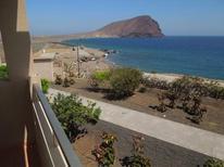 Casa de vacaciones 1645310 para 6 personas en El Medano
