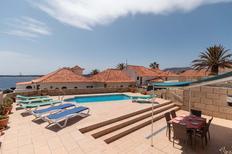 Vakantiehuis 1645355 voor 6 personen in Poris de Abona