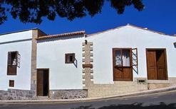 Vakantiehuis 1645356 voor 2 personen in San Miguel