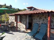 Ferienhaus 1645382 für 4 Personen in Icod de los Vinos