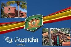 Ferienhaus 1645388 für 4 Personen in La Guancha