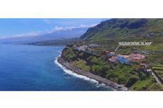 Vakantiehuis 1645424 voor 4 personen in San Juan de la Rambla