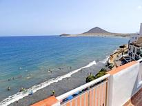 Holiday apartment 1645436 for 4 persons in El Medano