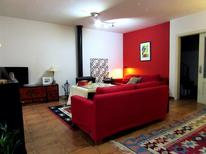 Holiday home 1645457 for 2 persons in Alzira