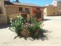 Holiday home 1645466 for 5 persons in Gallocanta